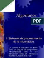 ALGORITMOS 17-04-19
