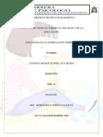 PRINCIPIOS DE LA ESTIMULACION TEMPRANO.pdf