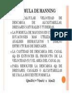 04 DRENAJE MENOR HIDRAULICA.pdf