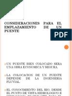 05 CONSIDERACIONES PARA LA LOCALIZACION DE UN PUENTE1.pdf