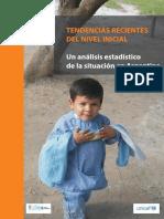 TENDENCIAS RECIENTES- Analisis estadistico de la situacion en argentina.pdf