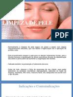 AULA 7 LIMPEZA DE PELE 2 (2)