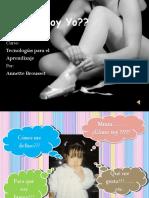 copiadequiensoyyo-resumido-120623133636-phpapp02.pdf