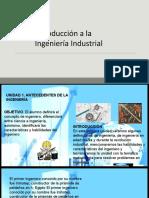 Tema 1-1 Introducción Ingeniería Industrial.pptx
