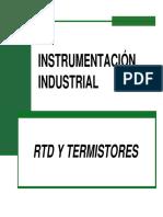 Temperatura_RTD_Termistores