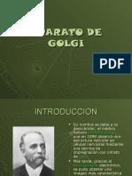 aparatodegolgi-140203203455-phpapp02-180422194214 (1)