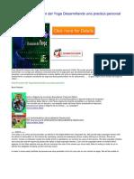 el-corazon-del-yoga-desarrollando-una-practica-personal_zlv3z1i.pdf