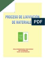 LIXIVIACION [Modo de compatibilidad].pdf