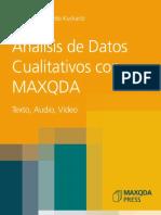 Manual Max en Español.pdf