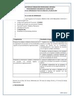 FASE ANALISIS GUIA 1- CONTABILIDAD DE COSTOS M (1)