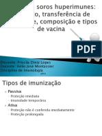 aula-12--vacinas-e-soros-hiperimunes-2016