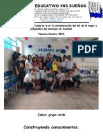ANEXOS DÍA DE LA MUJER..docx