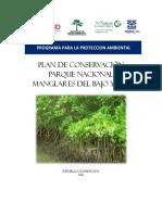PLAN_DE_CONSERVACION_PARQUE_NACIONAL_MAN.pdf