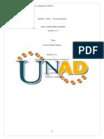 procesos cognositoz 3.docx