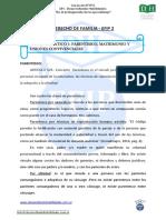 Familia EFIP 2 Actualizado DH.pdf