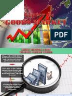 Materi 3-Blanchard-3-2020.pdf
