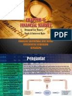 Materi-4-CHAPTER-4-Financial Market