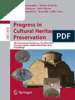 2012 - Euromed Verdiani_Braghiroli fulltext.pdf