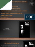 ANALISIS DEL CARTEL.pdf