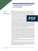 juin2008_d2.pdf