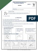 1° MATERIAL DE APOYO .pdf