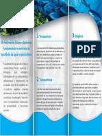 folheto.pdf