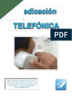 PREDICACIÓN TELEFÓNICA.pdf