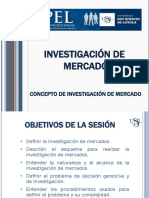 S1_Tema 1 - Introducción a Investigación de Mercados
