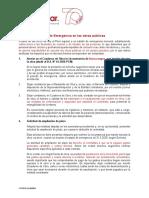 Obras publicas en estado de emergencia Echecopar 16MAR2020.pdf.pdf (1).pdf