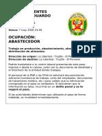 pase_laboral_37lheee20w_A06.pdf