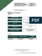 Descripción Biomecánica de dos elementos base de la técnica del Ciclomontañismo (Manual Y Bunny Hop)