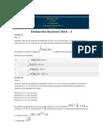 Evaluacion-Final-de-Calculo-Integral
