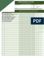 FORMATO ACTAS PARCIALES-ESTUDIO DEL TRABAJO I-II501-8