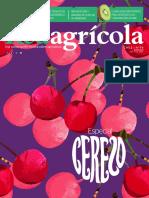 RED AGRICOLA AGOSTO 2018_CEREZO.pdf