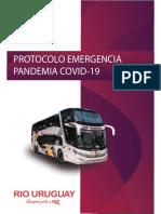 Protocolo Final Ultima