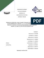 Materiales y ensayos.docx