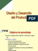Tema 1_2 Decisiones de diseño