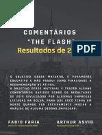 Comentários_de_28_Ações_Resultados_2019_Canal_do_Holder_e_Canal_do_Asvid