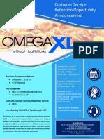 Omega XL CS Retention Announcement GVWINTCSR12.pdf