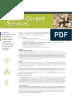 365_bc_services.pdf