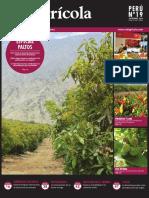 RED AGRICOLA_2014 PALTOS.pdf