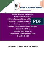 FME_U1_A2_AMTM