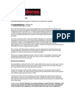 050524_ANB_Financial_in_VARBusiness.pdf