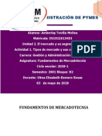 FME_U2_A1AMTM.docx