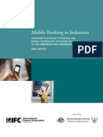Mobile Banking Final Report.pdf
