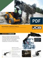 21833 SSL-CTL Range Brochure es-XL T3