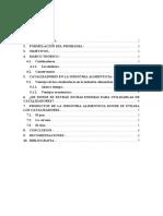 CATALIZADORES_EN_LA_INDUSTRIA_ALIMENTICI.docx