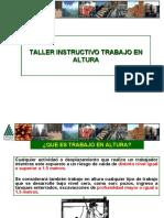 archivos_1353_Trabajos en Altura.ppt