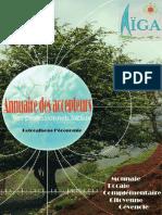 Annuaire Des Accepteurs Mai 2020