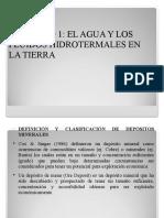 capítulo 1 clase 2.ppt